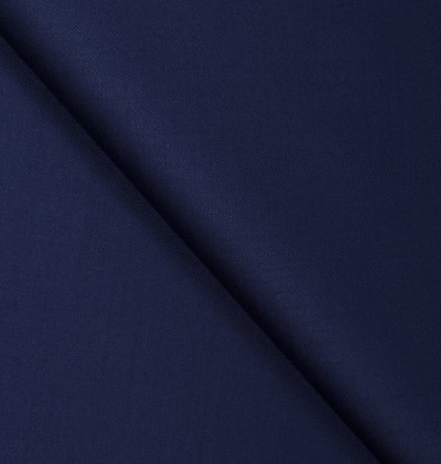 VBC Suiting, Finest Italian Wool Fabric for Custom Tailored Suits, Now in India