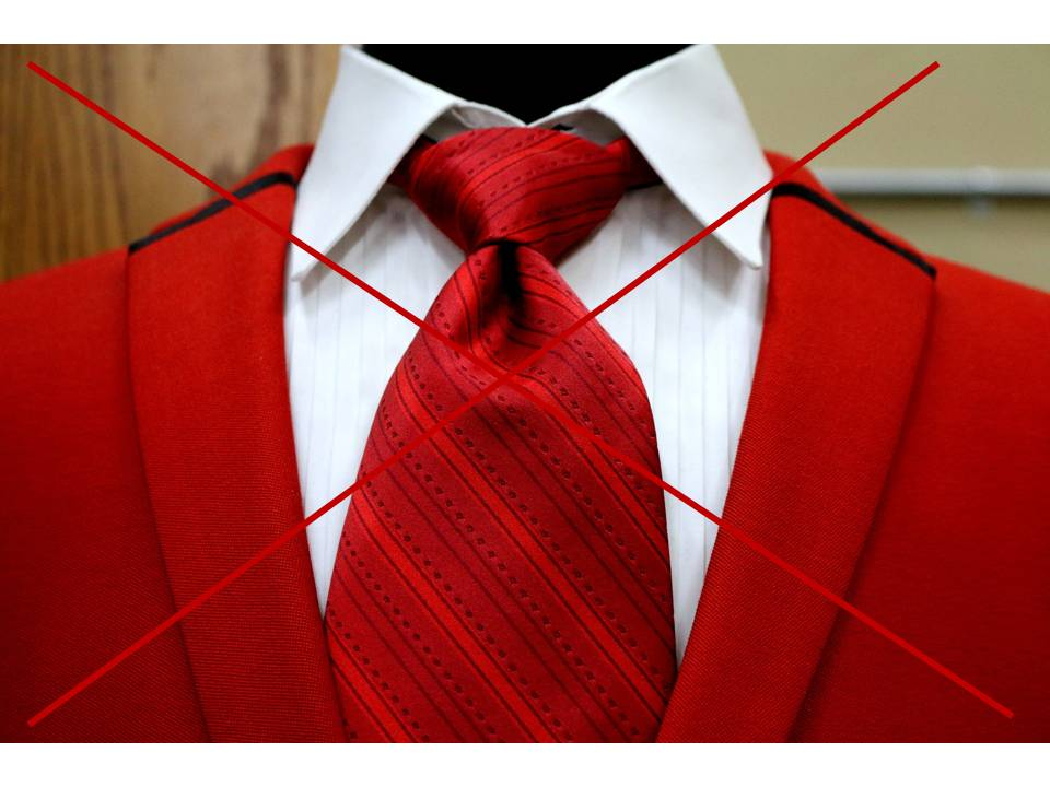 TailorWear | Mumbai Men Tailor