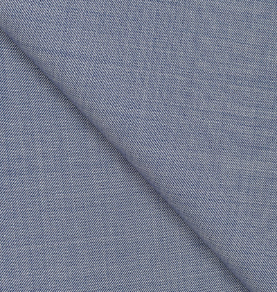 Drago Suiting, Finest Italian Wool Fabric for Custom Tailored Suits, Now in India