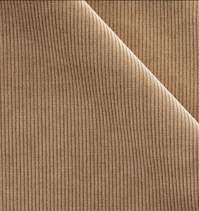 Finest Corduroy material for best custom tailored sports blazers, coats, jackets and tailored casual pants, now in India